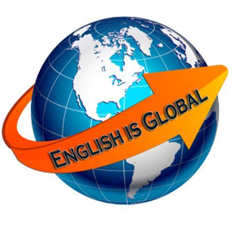 Essay English as global language